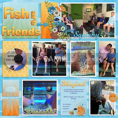 Fishyfriends_gsct6