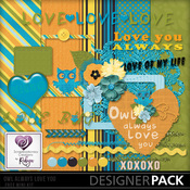 Owl_always_love_you_medium