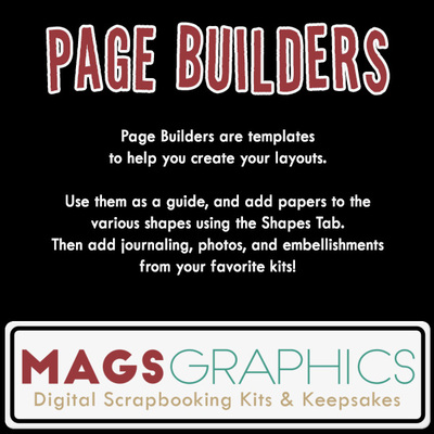 __pagebuilderinfo_magsgraphics