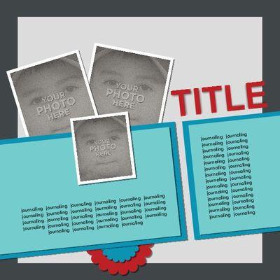 Pagebuildersset01-003