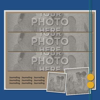 Pagebuildersset02-002