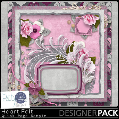 Pbs_heartfelt_quickpage_sample