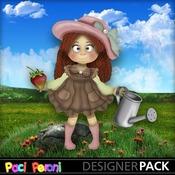 Garden_girl1_medium