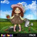 Garden_girl1_small