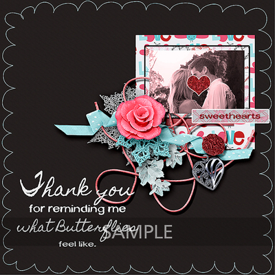 600_otfd_be_my_valentine_mini_ca1