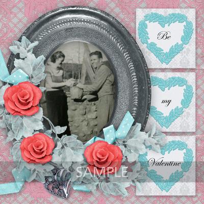 600-otfd-be_my_valentine-jan