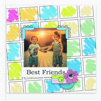 Best_friends7