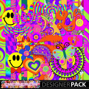 Groovy_love-001_medium