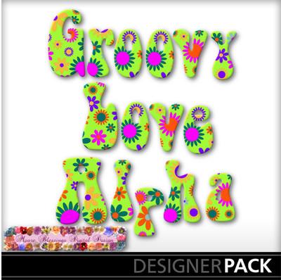 Groovy_love-004