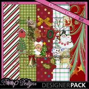 Christmas_cheer-kit-001_medium