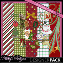 Christmas_cheer-kit-001_small