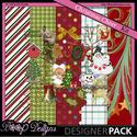 Christmas_cheer-kit-001_small
