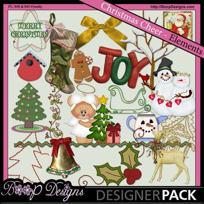 Christmas_cheer-kit-003