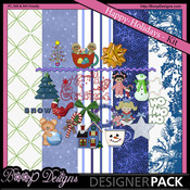 Happy_holidays-kit-001_medium