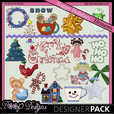 Happy_holidays-kit-003