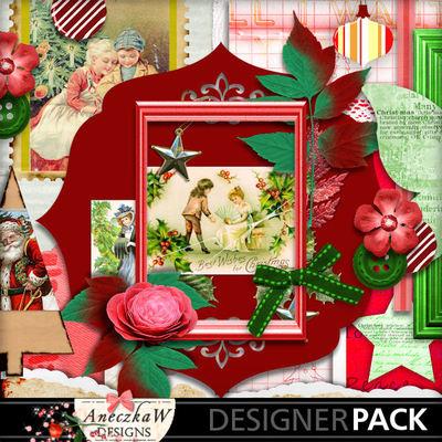 Red_christmas-001