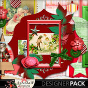Red_christmas-001_medium