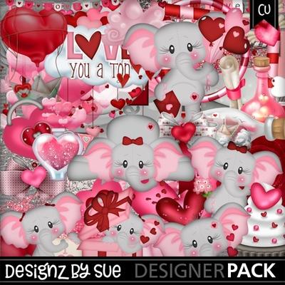 Dbs_loveyouaton_prev1