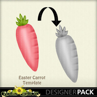Mmeastercarrottemp_cc