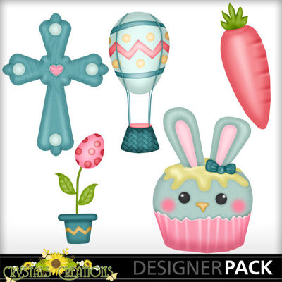 Easterclipart_preview