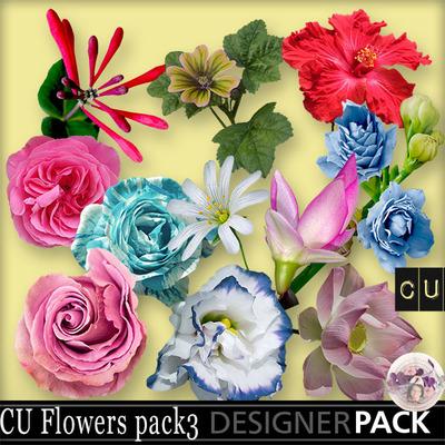 Mm_flowerspack3