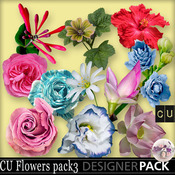 Mm_flowerspack3_medium