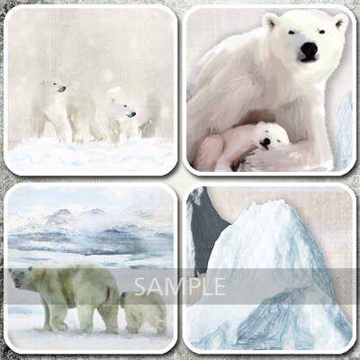 Details_polarbears1