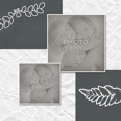 Black_and_white_pb4-010