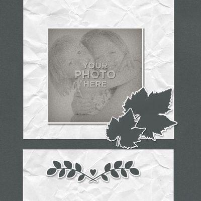 Black_and_white_pb4-011