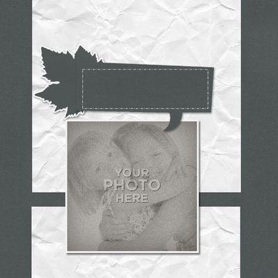 Black_and_white_pb4-012