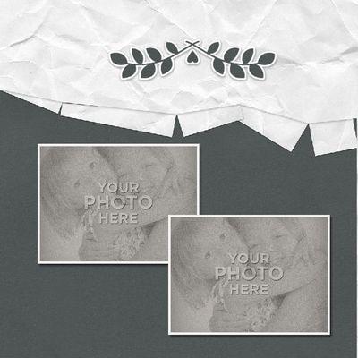 Black_and_white_pb4-016