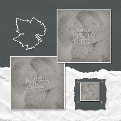 Black_and_white_pb4-017