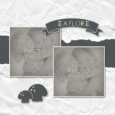 Black_and_white_pb4-019