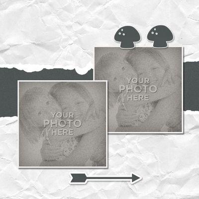 Black_and_white_pb4-020