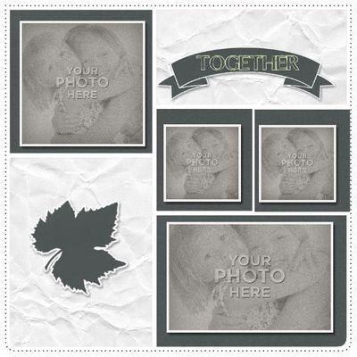 Black_and_white_pb4-026