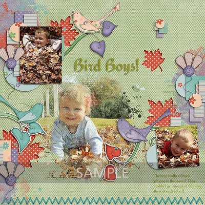 Birdsong7