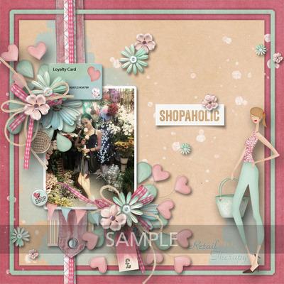 Shoptillyoudrop3