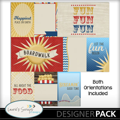 Mm_ls_boardwalkfun_journalcards