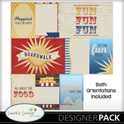 Mm_ls_boardwalkfun_journalcards_medium