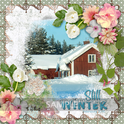 600_adb_wintergarden1_pia