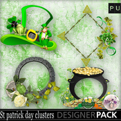 Mm_stpatrickcluster_medium
