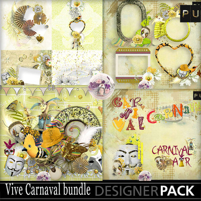 Mm_carnavalbundle