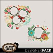 Lisarosadesigns_perfectdayclusterfreebie1_medium