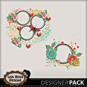 Lisarosadesigns_perfectdayclusterfreebie1_small