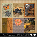 Itw_journal_cards_small