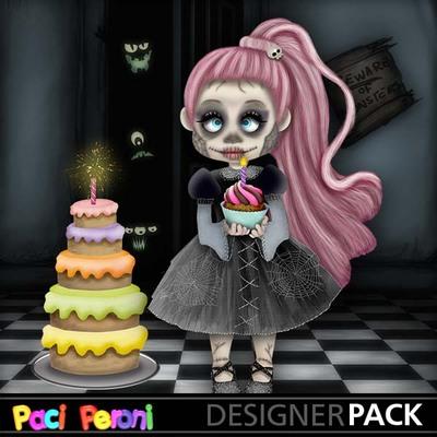 Sweet_freak1