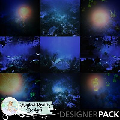 Magicalreality_underwater_bgs0