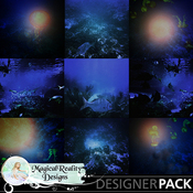 Magicalreality_underwater_bgs0_medium