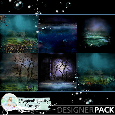 Magicalreality_waterscenery_bg0