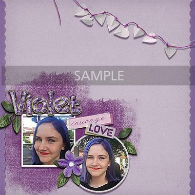 Birthstonefeb_sample1